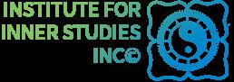 IIS-Logo-2