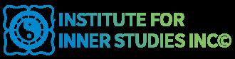 IIS-Logo-3
