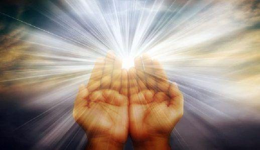 Meditacija-hvaležnosti