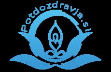 PDZ-logo-za-majce