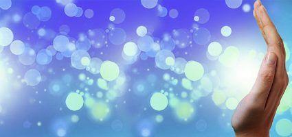 Osnovni Pranic Healing®