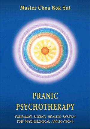 pranic-psychotherapy
