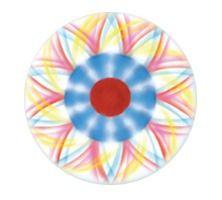 solarni-splet